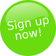 sign-up-now-button-png-15