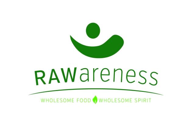 RAWareness_logo_final_2 CLEARER WHITE